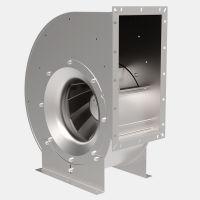 德国Rosenberg VentilatorenI轴向风扇ER/DR 和 EQ/DQ