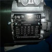 意大利Motovario防爆电机 NEMA