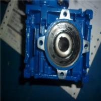 意大利Motovario铸铁电机 ATEX
