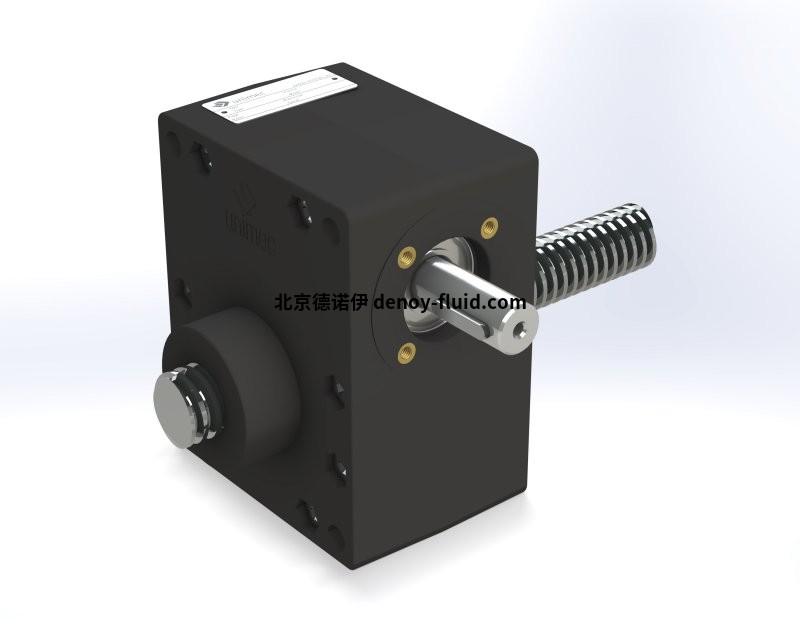 意大利UNIMEC乌尼梅克进口减速机减速电机