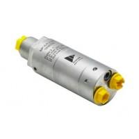 丹麦Scanwill斯堪韦尔液压增压器压力强化器