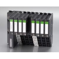 德国murr穆尔进口电源管理控制系统