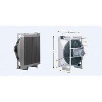 FUNKE风凯进口热交换器优势提供