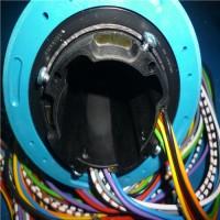 德国LTN用于动力传输的滑环SC080