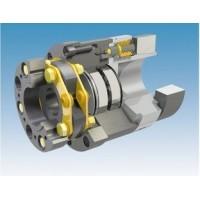 德国MAYR进口联轴器离合器制动器产品介绍