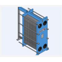 Funke换热器的设计与功能