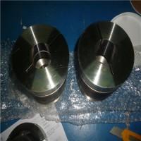 德国R+W Antriebselemente金属波纹管联轴器BK2