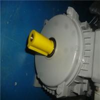 德国AC-MOTOREN价格选型 原厂正品