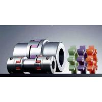 KTR GEARex ®全不锈钢齿轮联轴器