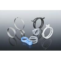 MUBEA连接产品弹簧带夹工具 耳夹