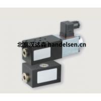 Bieri 微型轴向柱塞泵应用领域