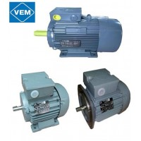VEM将所选类型转换为新类型系列