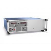 德国FUG自动排列高压电源HYN