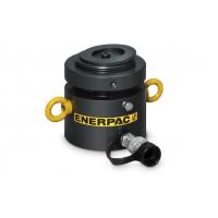 enerpac 锁紧螺母气缸LPL602