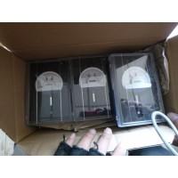 ATORN  DIAVITE粗糙度测量仪DIAVITE Compact II