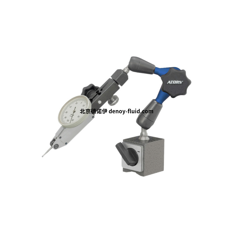ATORN 粗糙度测量仪MarSurf M 300 型号简介mahr