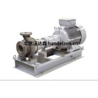 SPECK泵各个系列在产品中的应用