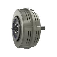 意大利Transfluid不断填充流体耦合器SKF 系列