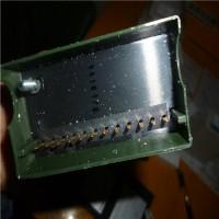 德国Bartec 灯模块07-3353-41.0