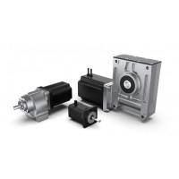 Parvalux直流永磁刷齿轮PM10-MM PMDC电机系列