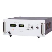 Delta Elektronika/荷兰Delta Elektronika/Delta 电源