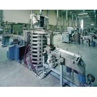 德国VIBRA销售烘干设备/振动输送机/振动筛选机/连续输送机/电机