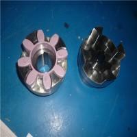 德国KTR ROTEX AFN-SB 特殊下颚与制动盘耦合联轴器