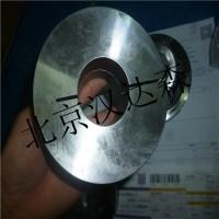 汉达森原厂销售R+W K4金属波纹管联轴器
