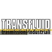 意大利Transfluid联轴器