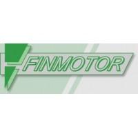 Finmotor输电线过滤器