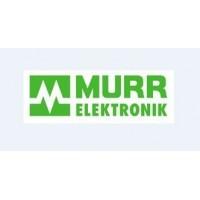 德国MURR穆尔 电源开关