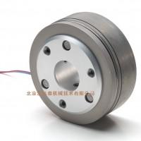 Kendrion电磁保持电磁阀GTB系列