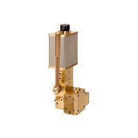 Damcos 手泵使用与安装说明