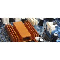 丹麦Danisense传感器选型资料超过 3000A