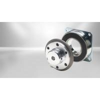 德国Kendrion进口工业磁力永磁制动器制动系统