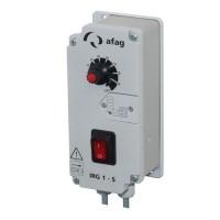 AFAG气动元件