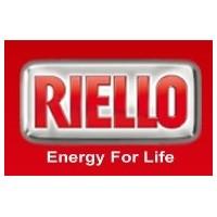 意大利RIELLO UPS电源 燃烧器