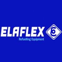 Elaflex软管