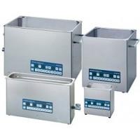 德国Bandelin产品范围 超声波清洗器 、超声破碎仪