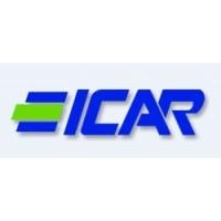 意大利Icar电容