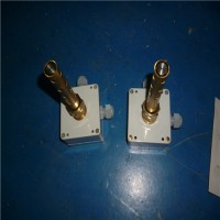 德国Goldammer自主以太网GEC-1034-0