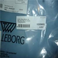 瑞典Forsheda价格选型 原厂正品