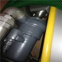 德国Schott-Pumpen价格选型 原厂正品