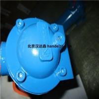 EMMEGI油空气热交换器特征及适用液体