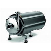 Hilge卫生泵系列下型号泵