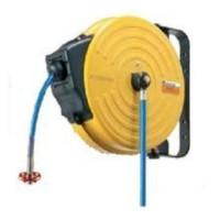 ECODORA润滑设备泵应用介绍
