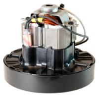 AMETEK工业电池充电器应用