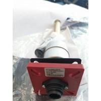 德国Goldammer温控器/液位信号器