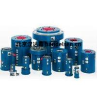 SITEMA液压安全保护器K10035技术参数