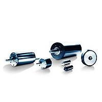 FAULHABER电机福尔哈贝进口小型电机微型电机优势供应